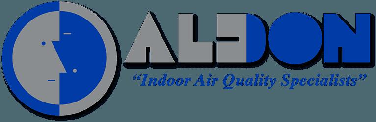 al-don-logo-766w-250h