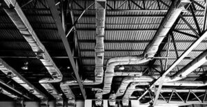 Ductwork in St. Louis 2017